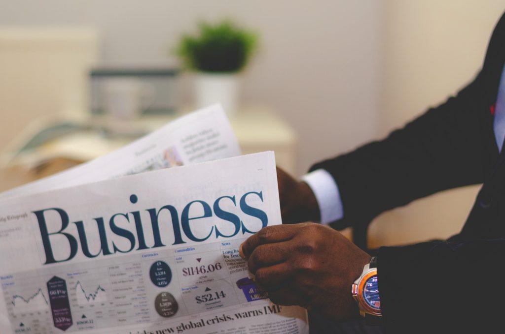 Ufficio Qualità In Inglese : Corsi di inglese commerciale business english per l
